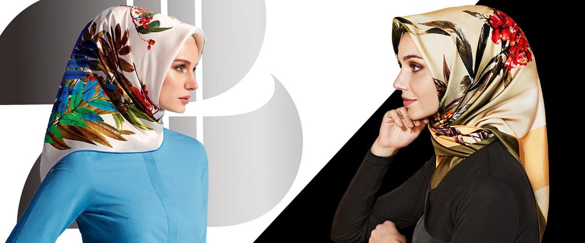 Mau print kain jilbab dan kerudung dengan murah? Percayakan pada More Print Kain Jakarta aja